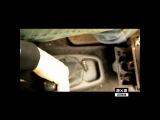 Тачки Рыбакина - Fiat Punto